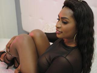 MandySugar webcam