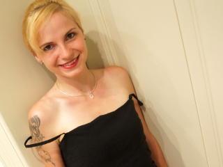 SallyGold