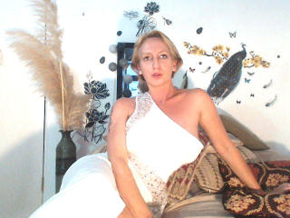 DesireXHot webcam