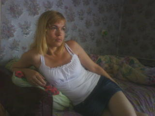 JanetLucky