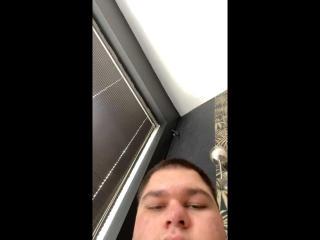 Webcam Snapshot for ManXForYou