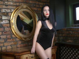SuzanneX webcam